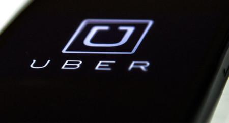 Choferes de Uber podrían realizar paro a nivel nacional