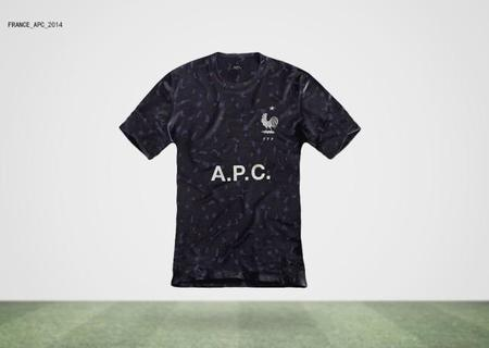 world-cup-jerseys-for-highsnobiety-08.jpg