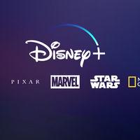 Disney prepara su asalto al streaming de vídeo y usará las exclusivas de Marvel para luchar con Netflix