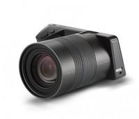 Lytro Illum, una nueva cámara que dará que hablar