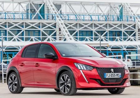 Peugeot 208 2020 1280 01