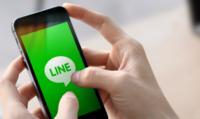 LINE sigue creciendo y dobla ingresos respecto al año pasado