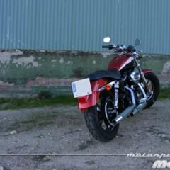 Foto 55 de 65 de la galería harley-davidson-xr-1200ca-custom-limited en Motorpasion Moto