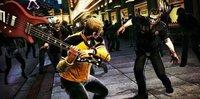 Cinco cosas que debes saber sobre 'Dead Rising 2'