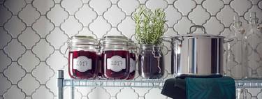 Reciclaje y desperdicio alimentario: 10 consejos de IKEA para que tu hogar sea más sostenible