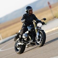 Foto 85 de 91 de la galería bmw-r-ninet-outdoor-still-details en Motorpasion Moto