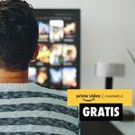 Nuevos canales de series, documentales y películas en Amazon Prime Video con Channels: Starzplay, MGM, Mubi y más gratis durante 1 mes