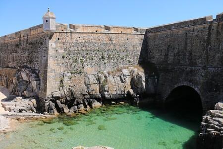 Forte De Peniche 1564966 1920