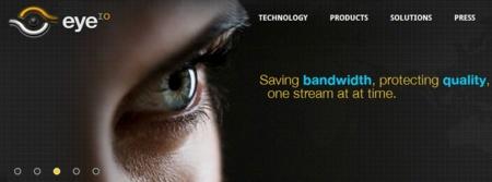 EyeIO presenta HDRes, el software que ayudará a acercar los vídeos 4K a las masas
