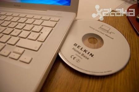 belkin_home_base_4.jpg