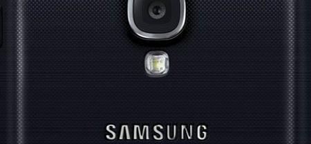 Samsung Galaxy S4, una apuesta ganadora en fotografía móvil