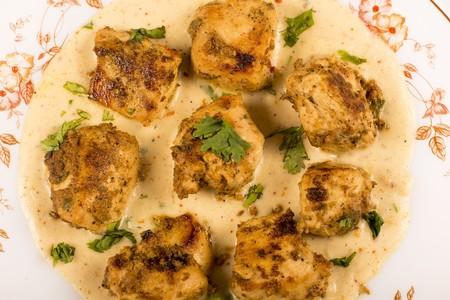 pollo-salsa-blanca