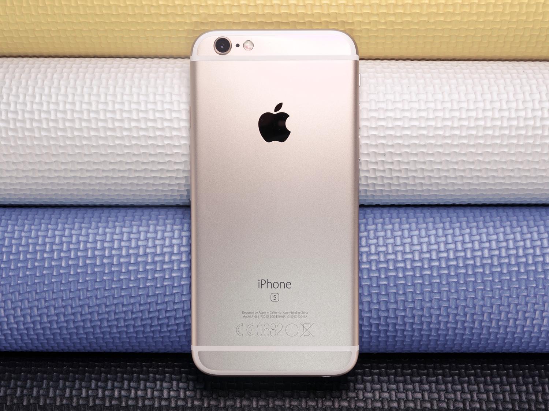 iphone  analisis review  caracteristicas precio  especificaciones xataka