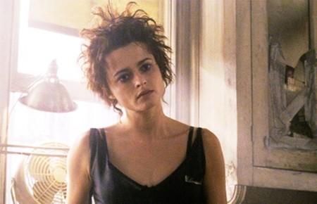 Marla Singer - Helena Bonham Carter