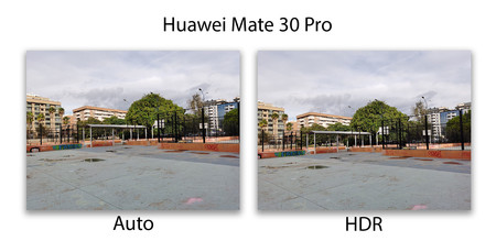 Huawei Mate 30 Pro Hdr Dia 02