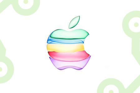 Apple keynote 10 de septiembre: sigue en directo la presentación de hoy [finalizado]