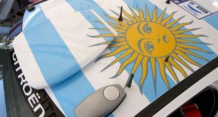 Rally de Argentina 2011: cómo verlo por televisión
