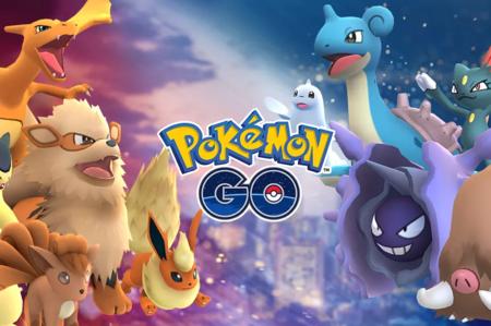 Pokémon GO cumplirá un año y ya prepara su próxima gran actualización: se agregará el multijugador cooperativo