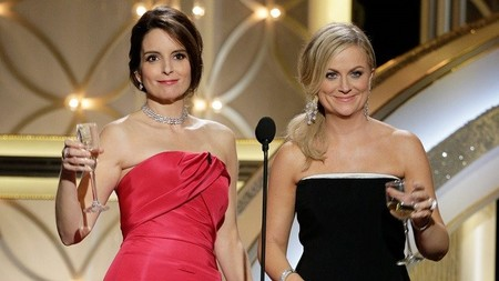 Tina Fey y Amy Poehler protagonizarán 'The Nest'