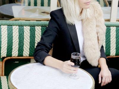 Los complementos esenciales para un invierno repleto de estilo, ¿tomas nota?