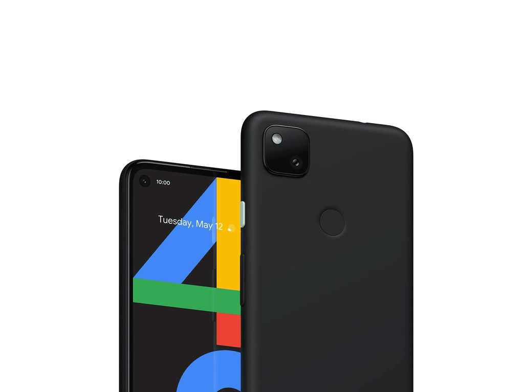 El Pixel 4A surge en la tienda administrativo de Google: carente notch y con módulo trasero para la cámara