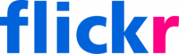 Flickr hace un regalo de Navidad a todos sus suscriptores: tres meses gratis de Pro