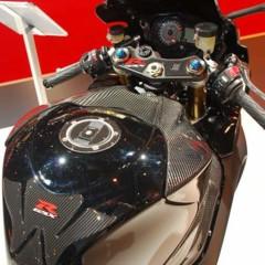 Foto 7 de 9 de la galería suzuki-gsxr-1000-2008 en Motorpasion Moto