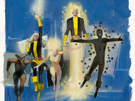 Thenewmutants