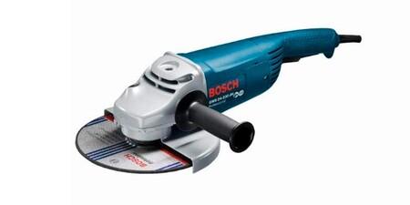 Bosch Professional Gws 24 230 Jh