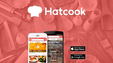 Hatcook 1