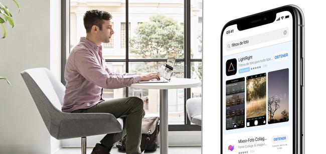 ¡Desarrolladores, en guardia! Apple lanza Search Ads en España, Francia, Italia, Alemania, Japón y Corea del Sur