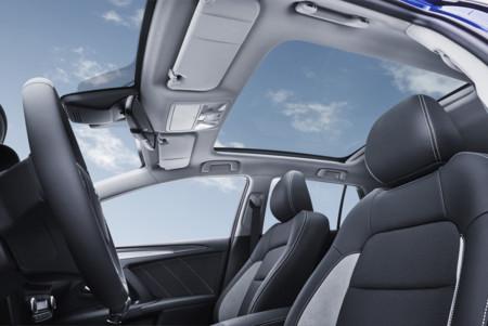 Avensis Ts 51