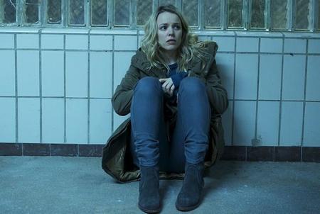 'True Detective', reparto definitivo y nuevos datos de la segunda temporada