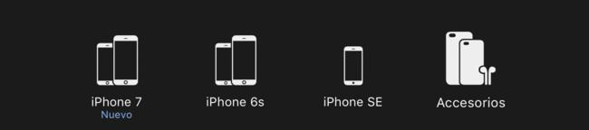 Iphone Actual