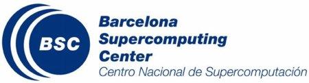 El Centro de Supercomputación de Barcelona tendrá el primer sistema híbrido basado en Nvidia Tegra y CUDA