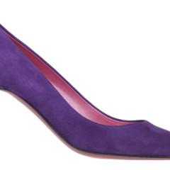 Foto 1 de 68 de la galería los-zapatos-de-ursula-mascaro-nos-auguran-un-invierno-lleno-de-color en Trendencias