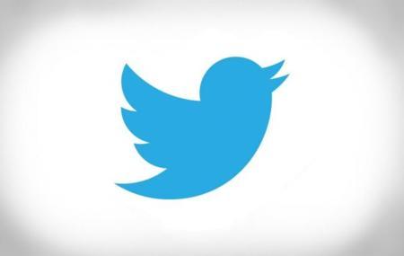 Anuncios en Twitter en función de tu historial de búsqueda y email; que no cunda el pánico