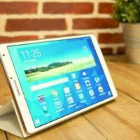 Samsung confirma por error sus nuevas tabletas Galaxy Tab S2 [Actualizado]