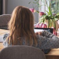 Francia aprueba una ley para proteger a los menores influencers: regular horarios, ingresos y derecho al olvido