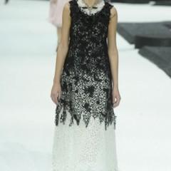 Foto 9 de 22 de la galería chanel-primavera-verano-2011-en-la-semana-de-la-moda-de-paris en Trendencias