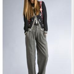 galeria-jeans-invierno-2008