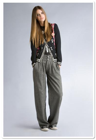 Foto de Galería Jeans Invierno 2008 (1/10)