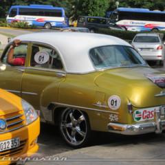 Foto 30 de 58 de la galería reportaje-coches-en-cuba en Motorpasión