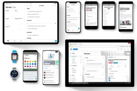 30 aplicaciones tan buenas que es difícil creer que sean completamente gratuitas 450_1000