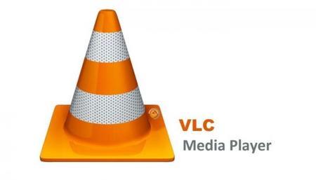 VLC Media Player para Windows Phone ya está esperando la aprobación de Microsoft