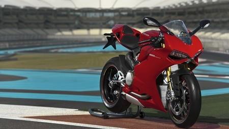 Otra dosis de rumores: Ducati Scrambler, Ducati 1199 Panigale R Superleggera y Kawasaki J300