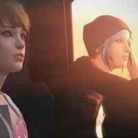 Life is Strange y Killing Floor 2 entre los juegos de PlayStation Plus de junio (actualizado)
