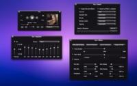 ToolPlayer se convierte en Vox, un estupendo reproductor musical