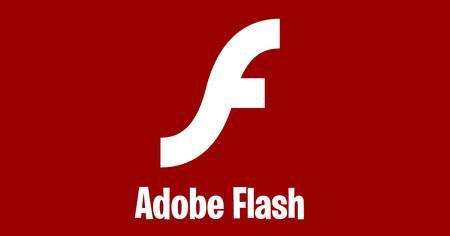 Adoble Flash Player Fecha Dejara De Funcionar Finales 2020