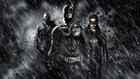 El mejor cine del 2012